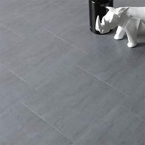 Dalle Pvc Adhesive Sur Carrelage : 1000 id es sur le th me dalle pvc adhesive sur pinterest ~ Premium-room.com Idées de Décoration
