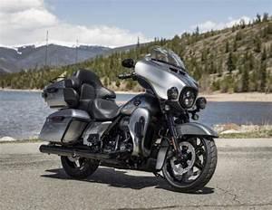 2019 Harley Davidson Touring Service Repair Manual