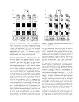 Prior Probability Definition | DeepAI