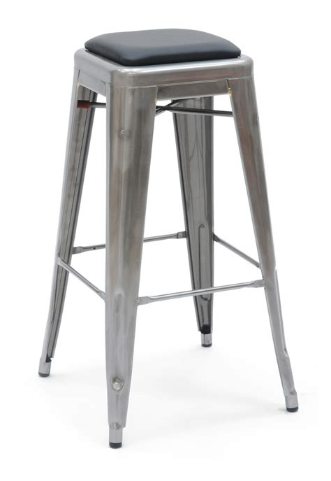 tolix stackable tabouret counter stools and barstools