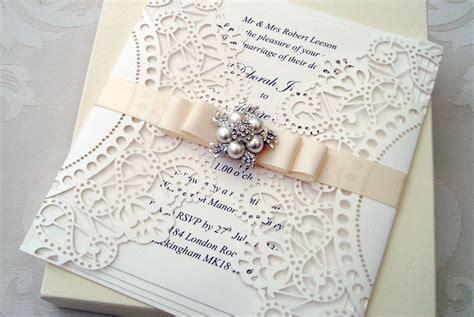 quills wedding stationery bespoke wedding stationery