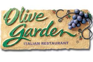 olive garden denver olive garden for eat free on thursday