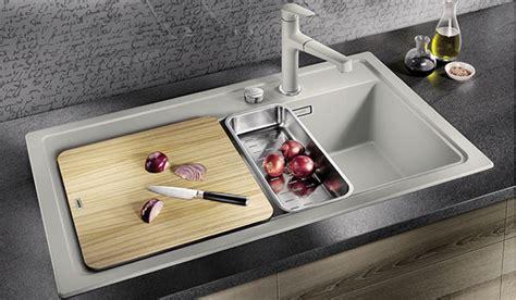 accesoire de cuisine éviers et robinets de cuisine accessoires de cuisine agensia
