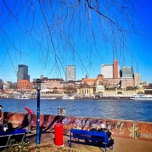 Grüne Erde Hamburg : eine radtour mit zweiradperle durch den hamburger fr hling hamburg st dtereise hamburg und ~ Watch28wear.com Haus und Dekorationen
