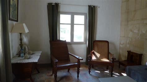 chambre d hotes camargue chambres d 39 hôtes camargue de la forge en famille