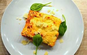 Recette Tartiflette Traditionnelle : lasagnes bolognaise traditionnelles la vraie recette ~ Melissatoandfro.com Idées de Décoration
