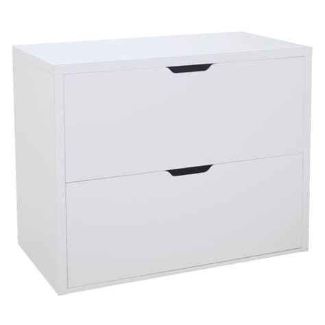 9 drawer file cabinet block lateral file cabinet hayneedle design 9 file