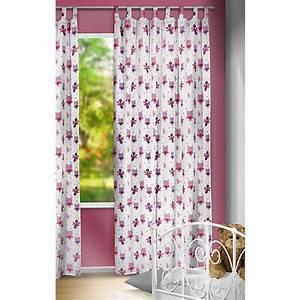 Paw Patrol Gardinen : vorhang eulchen rosa 245 x 135 cm mytoys ~ Whattoseeinmadrid.com Haus und Dekorationen