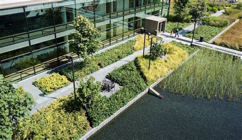 ASLA announces winners of its 2014 Professional Awards and ...
