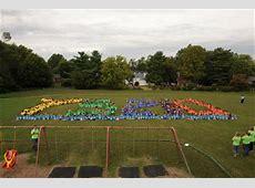 Lowe Elementary School