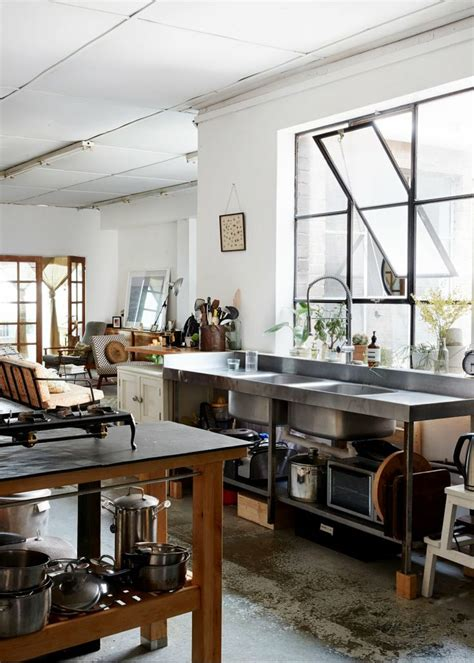 industrial country kitchen 110 best industrial rustic kitchens images on 1834