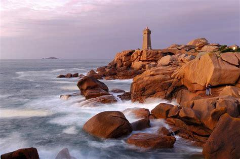 chambre d h e insolite côte de granit tourisme côtes d 39 armor vacances