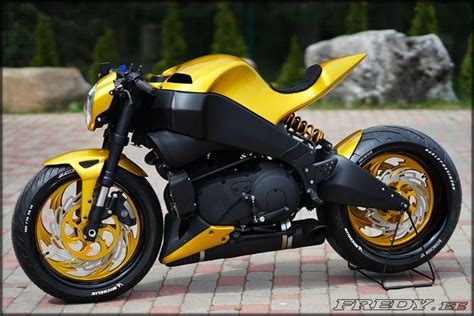5282 Best Motorcycles All Types Images On Pinterest