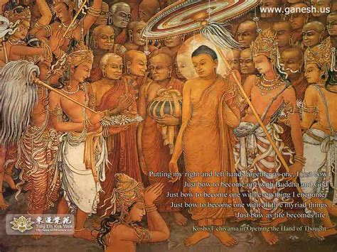 Lord Buddha Animated Wallpapers - free wallpapers buddha wallpaper lord buddha wallpaper