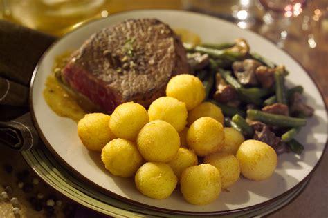 recette cuisine 3 repas simple et rapide gourmandise en image