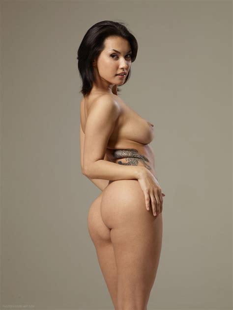 Maria Ozawa Nude Vol