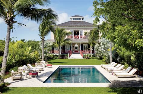 plantation home plans caribbean house designs acadian home design with