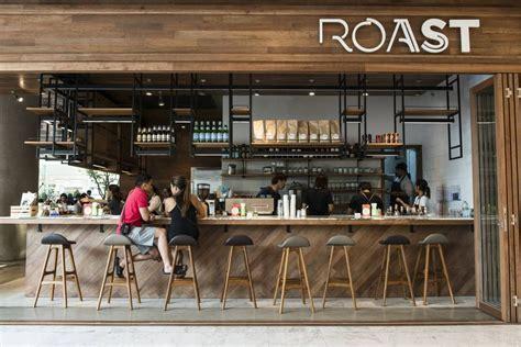 Most relevant best selling latest uploads. Garden city | Coffee shop design, Best coffee shop, Cafe interior