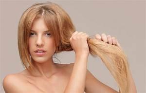 Касторовое масло для кожи головы при псориазе
