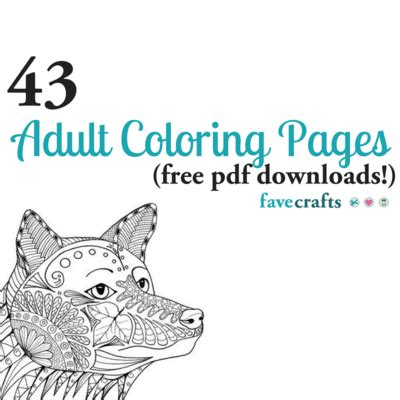 Permalink to 100 Years Colouring Bookmarks