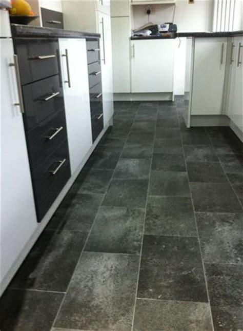 black granite kitchen floor tiles black granite tile vinyl flooring