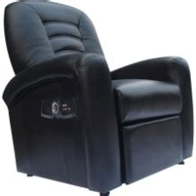 Gaming Chair Ottoman Walmart by 1000 Images About Gaming Chairs On