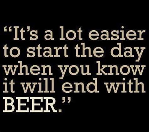 friday drinking quotes ideas  pinterest