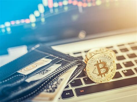 It is also possible to get a bitcoin invoice address using an account at an exchange or online wallet service. Keep your bitcoin safe: the best hardware wallet 2018 | Bitcoin Conference Gibraltar