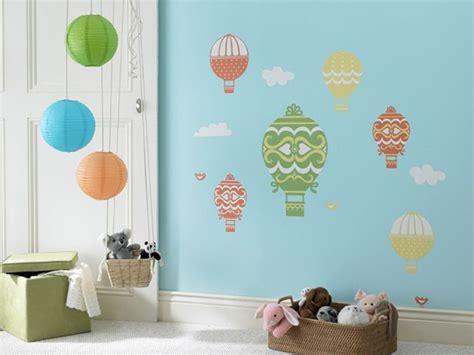 papier peint design chambre bebe chaios com