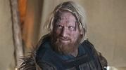 BBC Two - The Last Kingdom, Series 1 - Ubba