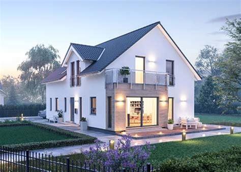 Verschiedene Haustypen Beispiele by Haustypen Beispiele F 252 R Ein Modernes Leben In Den