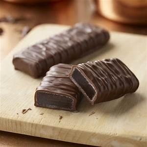 Turkish Delight Chocolate Bar Bars Of Chocolate Thorntons
