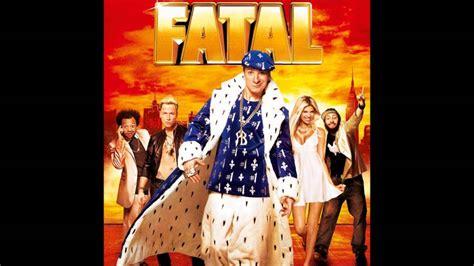 fatal bazooka canapi fatal bazooka canapi remix