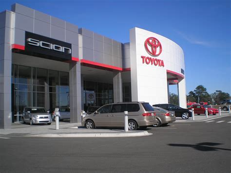 toyota company top companies in the world