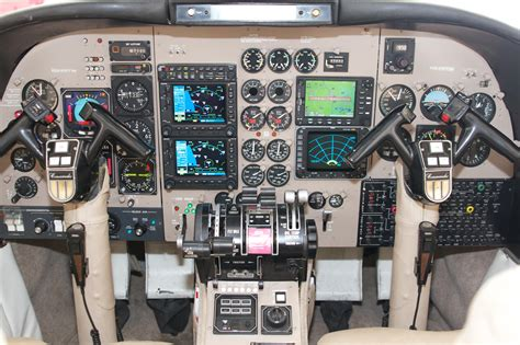 premier jet aviation jetav  twin commander