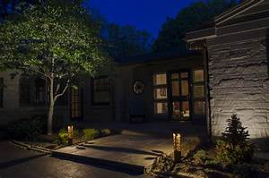 why winter is the best time to consider wilmington outdoor With outdoor lighting perspectives timer