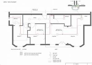 Wiring M610 Sony Diagram Harnes Serial Cdx 3539766