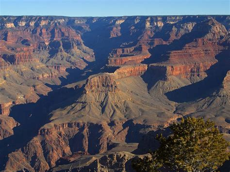 canon pg 240 file grand mather point jpg wikimedia commons