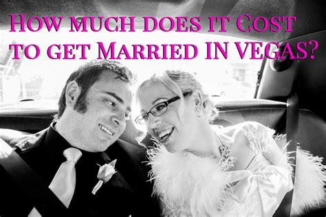 plan  vegas wedding