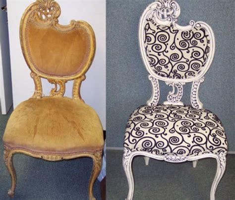 antique furniture restoration furniture restoration ma