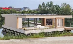 Kampa Haus Wandaufbau : fertighauszentrum blaue lagune europas hauptstadt der ~ Lizthompson.info Haus und Dekorationen