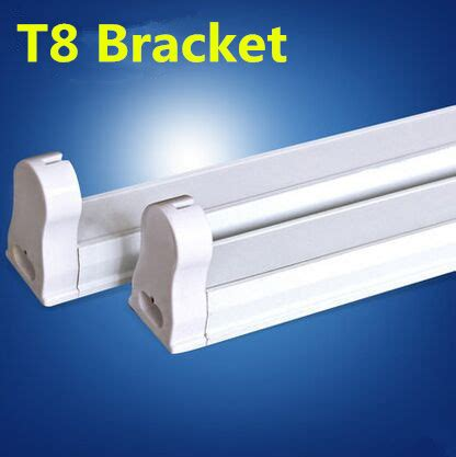 led t8 fixture1 2m 2ft 3ft 4ft t8 led track light fixtures