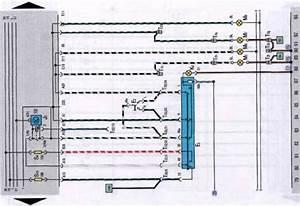 Vw Jetta 2 Wiring Diagrams
