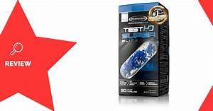 Test Hd Super Elite Review  U2013 Supplement Reviews Australasia