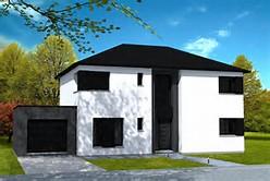 HD wallpapers maison moderne gris et blanc ffandroidcf.ga