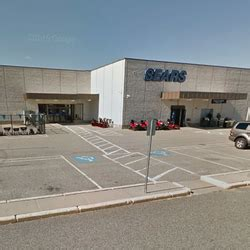 Sears Auto South Portland Maine sears department stores 400 maine mall rd south