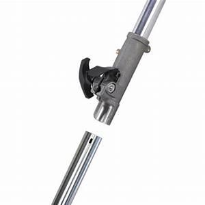 Taille Haie 4 En 1 : multifonction thermique 4 en 1 tron onneuse ~ Dailycaller-alerts.com Idées de Décoration