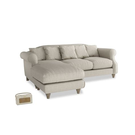 chaise original sloucher chaise sofa comfy fabric sofa loaf