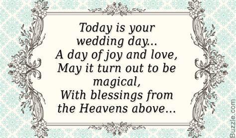 straight   heart words  congratulations   wedding