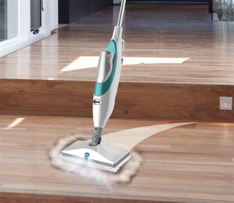 Shark Steam Pocket Mop Hardwood Floors by Sk410 Shark Lift Away Professional Steam Pocket Mop Ebay